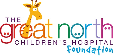 Great North Run for Great North Children's Hospital Foundation tickets