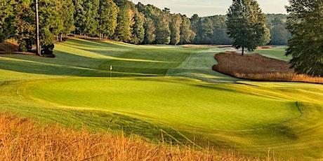 Hydropower Foundation Golf Tournament tickets