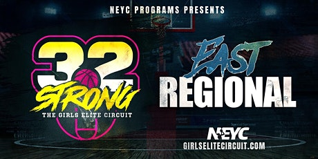 The Tune Up - NEYC East Regional tickets