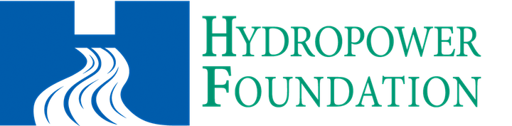 Hydropower Foundation Golf Tournament image