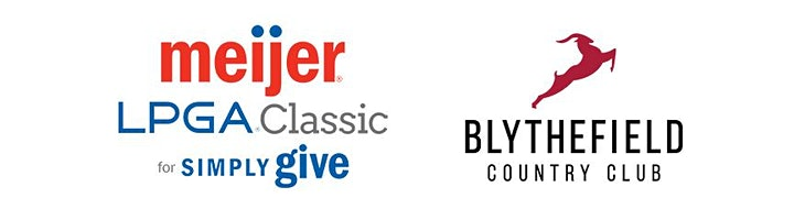 Meijer LPGA Classic for Simply Give image