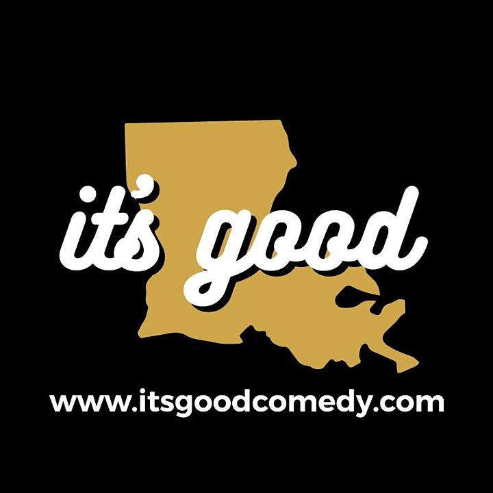 Comedy F#@K Yeah Presents Todd Barry image