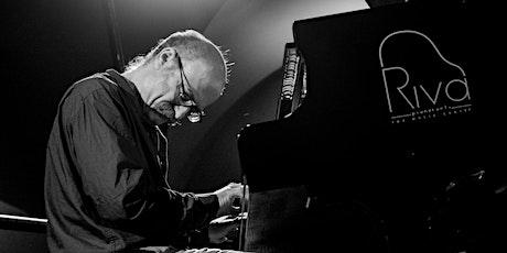 """AmbriaJazz Festival - Antonio Zambrini """"Image  trio"""" Tickets"""