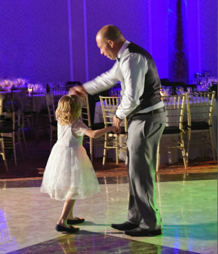 DADDY DAUGHTER DANCE 21 image