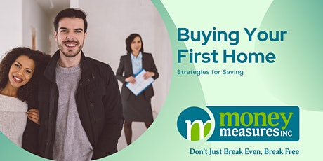 Buying Your First Home: Strategies for Saving biglietti