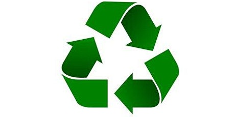 Sunriver New Recycling Center Town Hall tickets