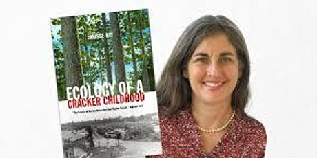 River to Sea: Ecology of a Cracker Childhood tickets