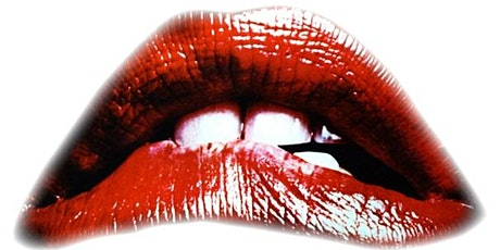 The Rocky Horror Picture Show (1975) tickets