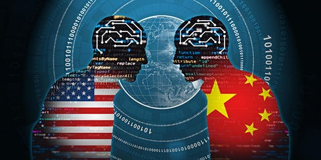 Comparative Analysis of Platform Governance in the US and China tickets