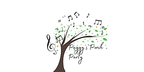 Lisa Morales at Peggy's Ledge tickets