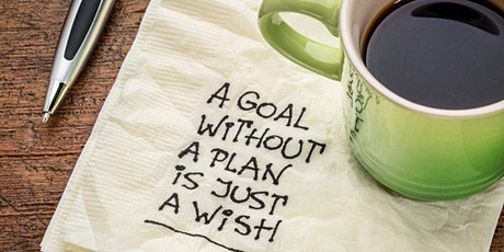 Keep it Simple:  Financial Wellness, Wealth Building, and Legacy Planning tickets