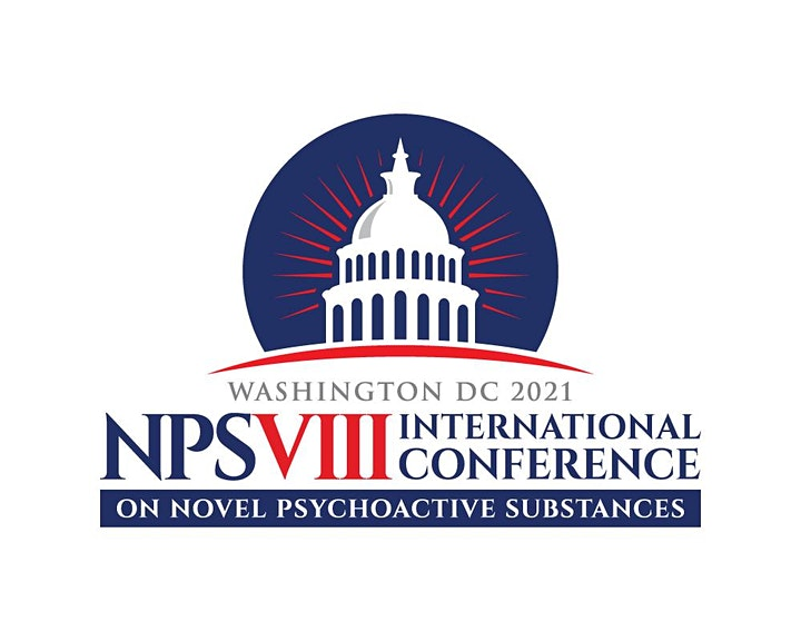 Novel Psychoactive Substances Conference image