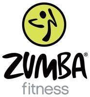 Saturday 9.30am Zumba® at Severn Beach Village Hall