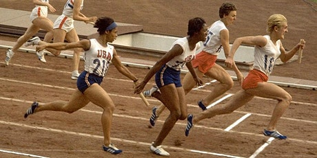 Viewing Figures: Sport, Spectatorship and the Tokyo Olympics of 1964 tickets