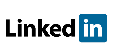 LinkedIn for Job Search tickets