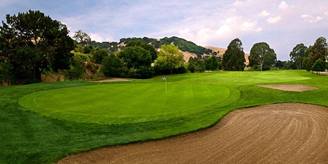 Cal Poly Alumni - 21st Annual Greater Bay Area Golf Tournament tickets