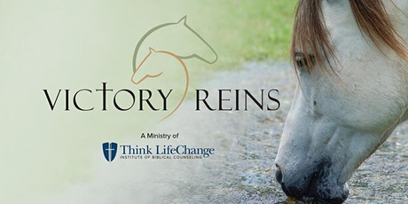 Victory Reins Demonstration (Equine Counseling Session) tickets
