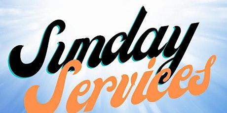 Sunday Service (Drag Show) tickets