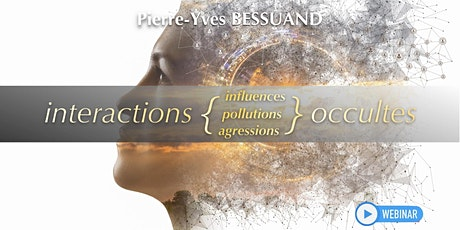 Interactions occultes billets