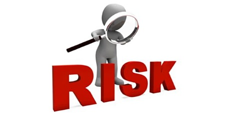 Risk Assessments tickets