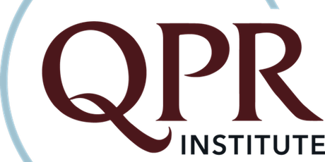 Question Persuade Refer tickets