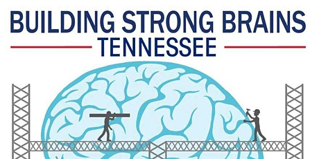 Building Strong Brains-ACES (1.5 hour version) tickets