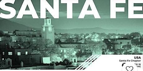 Women in 3D Printing - Santa Fe NM Virtual Social Hour tickets