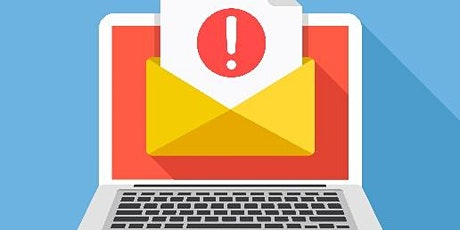 Free webinar: How You Can Stop Landing in the Spam Folder tickets