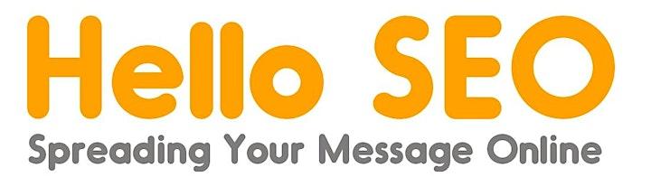 Jumpstart your company website image