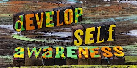 Teen Intutive & Awareness Development Group tickets