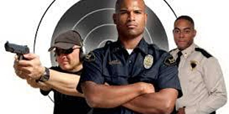 BSIS CA FIREARMS TRAINING FOR SECURITY OFFICERS tickets