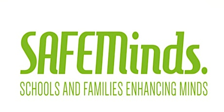 NSW SAFEMinds: In Practice - Taree Network tickets