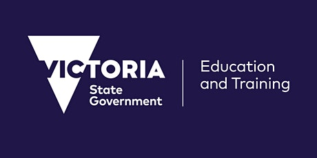 Connecting learning with future workforce needs: Western Metro Melb SIRT tickets