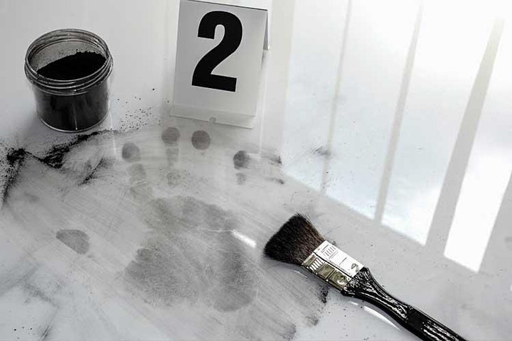 Everything you should know about crime scene cleanup image