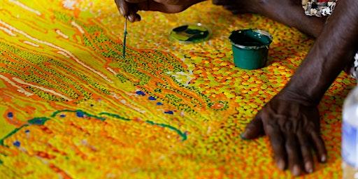 Australia The Other Art Fair Sydney