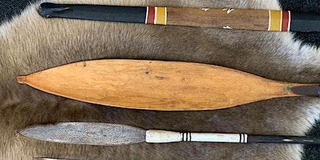 Aboriginal Culture Indigenous incursion tickets