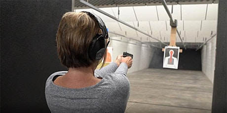 Dead On Arms Minnesota Permit to Carry Course tickets