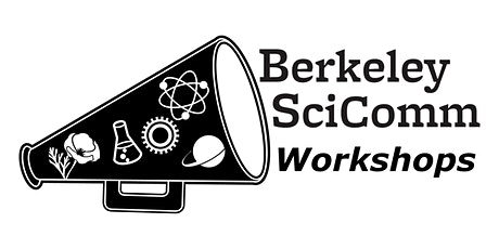 Science Storytelling Online Workshop tickets
