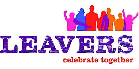 Talking Leavers 2021 (Busselton) tickets