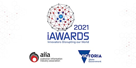 Annual Queensland iAwards Ceremony tickets