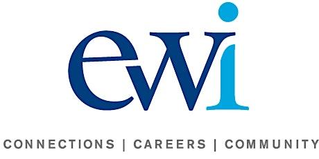 2021 EWI of Pomona Valley ASIST Scholarship Award Dinner tickets