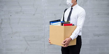 Failsafe Termination of  Employment Contract and Dismissal tickets