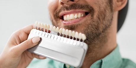 Dental Implants Melbourne Cost Seminar tickets