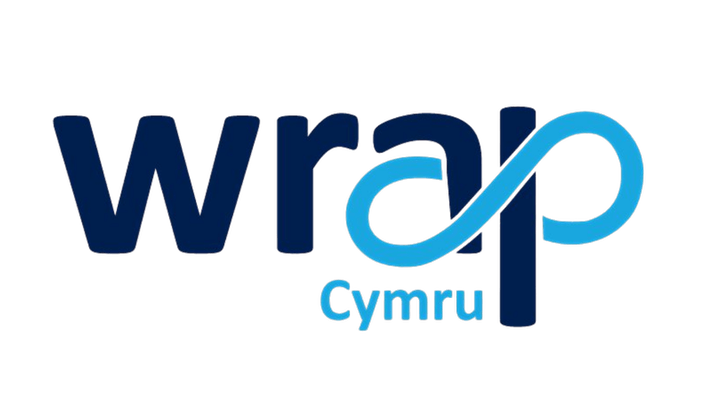 LCSB Network Webinar: Driving a Circular Plastics Economy in Wales image