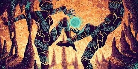 Alchemy Ecstatic Dance: Cowaramup Vol. 2 tickets