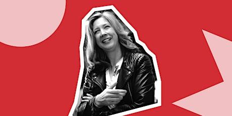 Live Clubabend: Das Flywheel-Konzept für dein Marketing ingressos