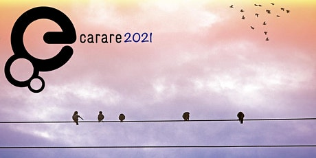 CARARE 2021: Connecting Archaeology and Architecture in Europe tickets