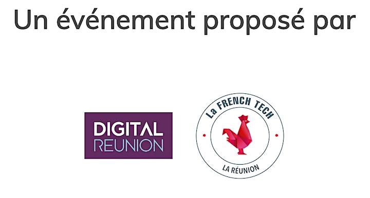 Image pour STARTUP TRAIL 2021 - Propulsez vos projets, Connectez vos idées !