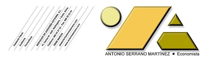 Imagen de PROGRAMA DE FORMALIZACIÓN DE OPERACIONES DE INVERSIÓN MURCIA-BAN
