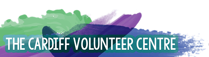 Introduction to Volunteering image